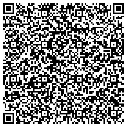 QR-код с контактной информацией организации ООО СТО Сar-light.design Модернизация автомобильного света