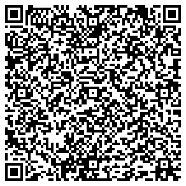 QR-код с контактной информацией организации ООО Создание эффективных сайтов - «Foster»