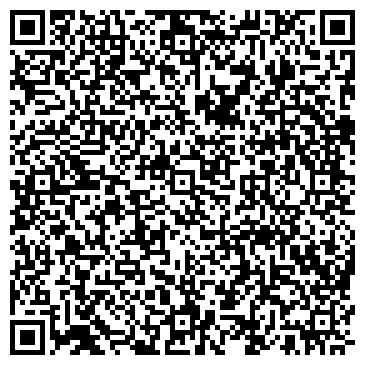 QR-код с контактной информацией организации ОАО Диамант