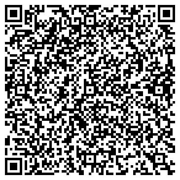 QR-код с контактной информацией организации LTD СДЭК Талдыкорган