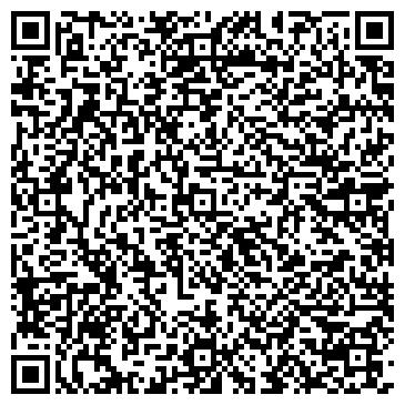 """QR-код с контактной информацией организации ООО Test a href <a href=""""http://google.com"""">google</a>"""