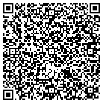 QR-код с контактной информацией организации ООО SSSMESI.BY