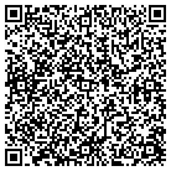 QR-код с контактной информацией организации ООО ИП Суранов М.В