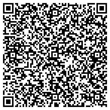 QR-код с контактной информацией организации     Удостоверяющий Центр