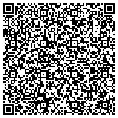QR-код с контактной информацией организации ООО Едим дома