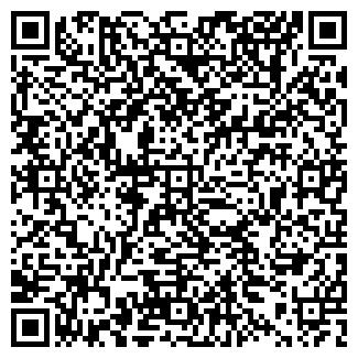 QR-код с контактной информацией организации LTD Snegohody.kz