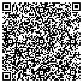 """QR-код с контактной информацией организации ОП Магазин """"Колесо Природы"""""""