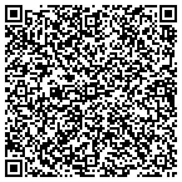 QR-код с контактной информацией организации ООО Тараканов24