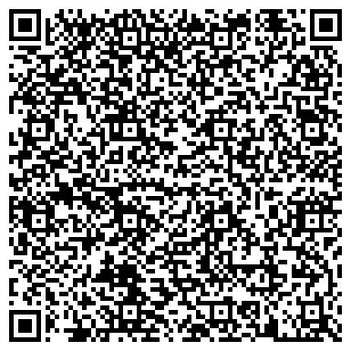 QR-код с контактной информацией организации ООО Врач-хирург Пилькевич Станислав Александрович