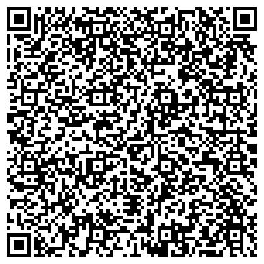 QR-код с контактной информацией организации Corp. Интернет магазин Умные Игрушки