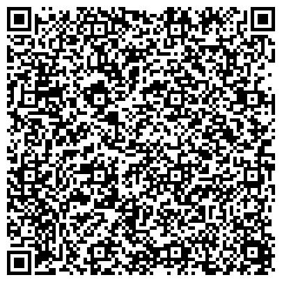 QR-код с контактной информацией организации IC Веб-студия полного цикла Web-it.company