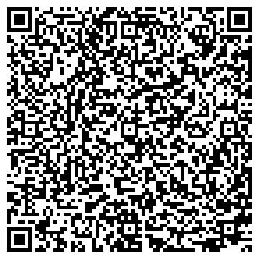QR-код с контактной информацией организации ООО Техконтроль-эксперт