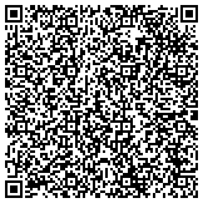 QR-код с контактной информацией организации ПП Лаборатория технического контроля г. Сватово