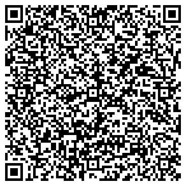 QR-код с контактной информацией организации ООО Plaza - vl