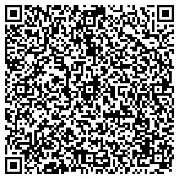QR-код с контактной информацией организации ООО Крымские каникулы