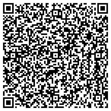 QR-код с контактной информацией организации ООО БЕЛОВЕЖЪ