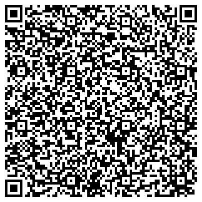 """QR-код с контактной информацией организации ИП """"Проект Конструкции"""" Студия архитектуры и дизайна"""