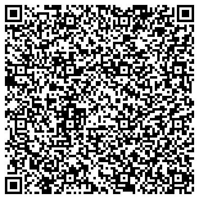 """QR-код с контактной информацией организации Туристическое агентство """"Caspian Travel"""""""