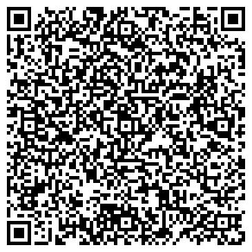 QR-код с контактной информацией организации ЧП АвтоГОСТ интернет магазин