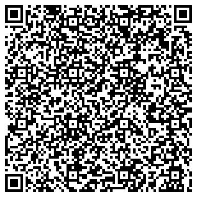 QR-код с контактной информацией организации НО Кировская коллегия адвокатов