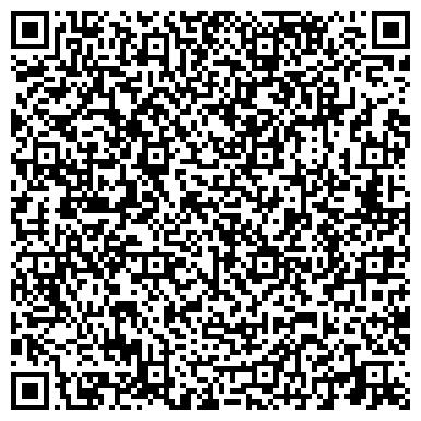 """QR-код с контактной информацией организации ИП Маркетинговое агенство """"ZIZORG"""""""