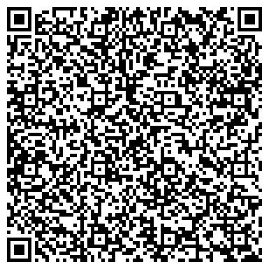 """QR-код с контактной информацией организации ГРУППА КОМПАНИЙ """"РУССКАЯ КОЖА"""""""