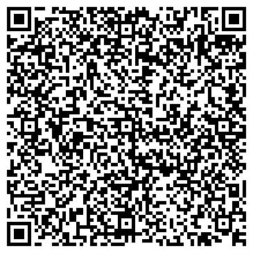 QR-код с контактной информацией организации ООО Технотрейд НК