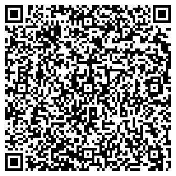 QR-код с контактной информацией организации ЧП АРМА ЛЮКС