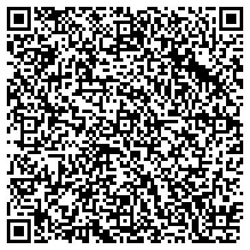 QR-код с контактной информацией организации ТОО Оникс-Р