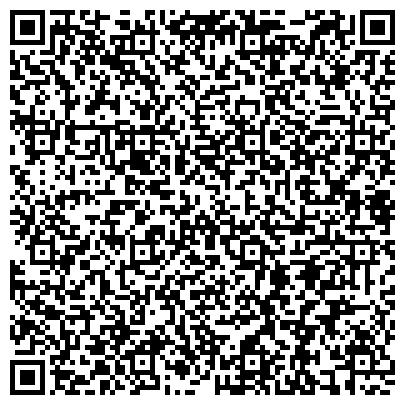 QR-код с контактной информацией организации ООО Гранд Бизнес Эксперт