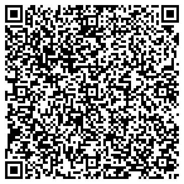 QR-код с контактной информацией организации ИП Вuildseller