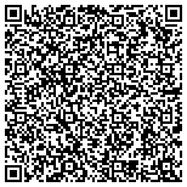 """QR-код с контактной информацией организации ООО Интернет - магазин """"ECONRJ"""""""