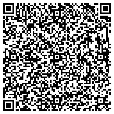 QR-код с контактной информацией организации Тамбов Квартирный переезд