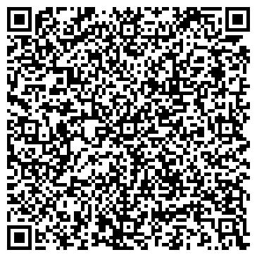 """QR-код с контактной информацией организации ИП """"Майстерня дрэва"""""""