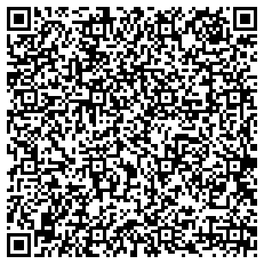"""QR-код с контактной информацией организации ООО Оружейный магазин """"Охотник"""""""