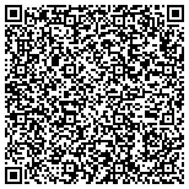 """QR-код с контактной информацией организации АНО Юридический центр """"Бастион"""""""