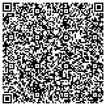 """QR-код с контактной информацией организации ОсОО ОХРАННОЕ МНОГОПРОФИЛЬНОЕ АГЕНСТВО """"DOG SECURITY"""""""
