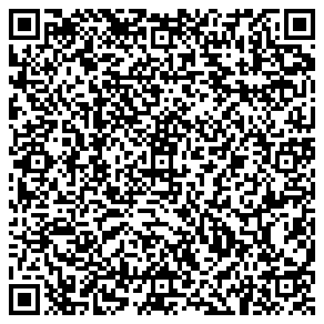 QR-код с контактной информацией организации ООО Фундамент 24
