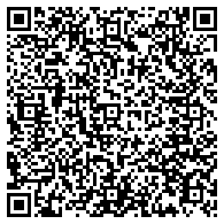 QR-код с контактной информацией организации АЙЫЛ ОКМОТУ