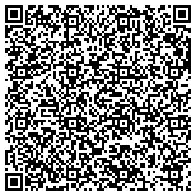 QR-код с контактной информацией организации ИП МЕХОВОЙ САЛОН. MARIA-BELLA  FUR-FASHION