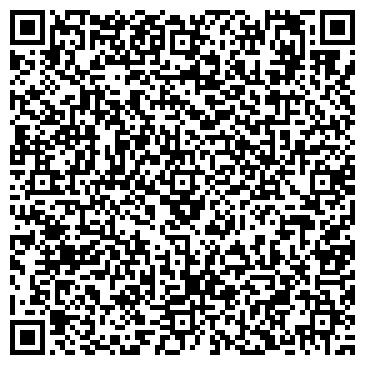 """QR-код с контактной информацией организации ООО Коммуникационная группа """"PRC"""""""