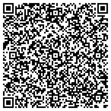 QR-код с контактной информацией организации ООО ОлимпикаОкон
