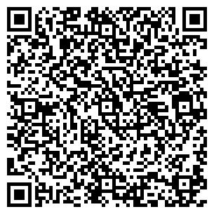 QR-код с контактной информацией организации ООО чиыв