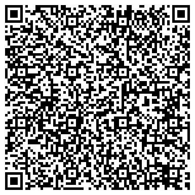 """QR-код с контактной информацией организации ООО Гостиница """"Изумруд"""" Лазаревское"""