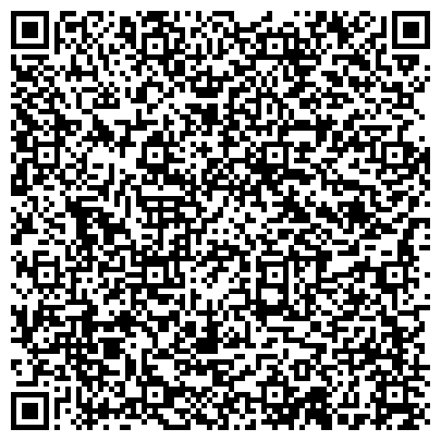 QR-код с контактной информацией организации Адвокат Адвокат Цыбулькина Анастасия Викторовна