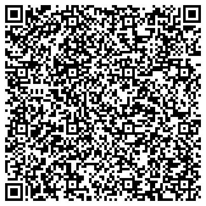 QR-код с контактной информацией организации Адвокат Чухрий Евгений Валерьевич
