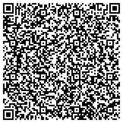 """QR-код с контактной информацией организации ООО """"НЕОСФЕРА на медерова"""" круглосуточная аптека доставка 24. Аптека1"""