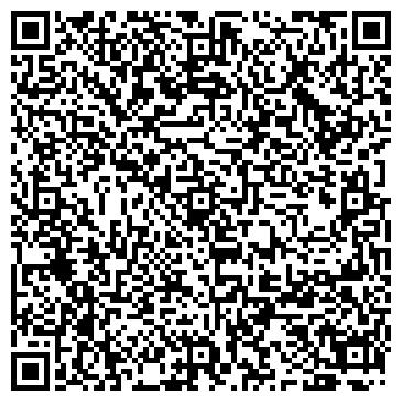 QR-код с контактной информацией организации ООО ДемонтажСтен