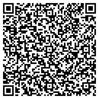 QR-код с контактной информацией организации ООО Автопрофи