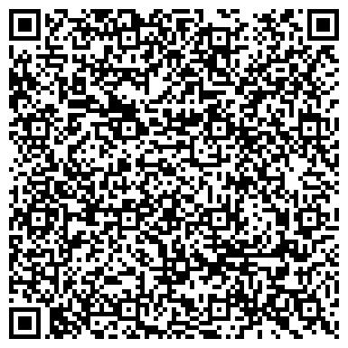 QR-код с контактной информацией организации КЫРГЫЗСТАН АКБ СБЕРКАССА N014-28-27